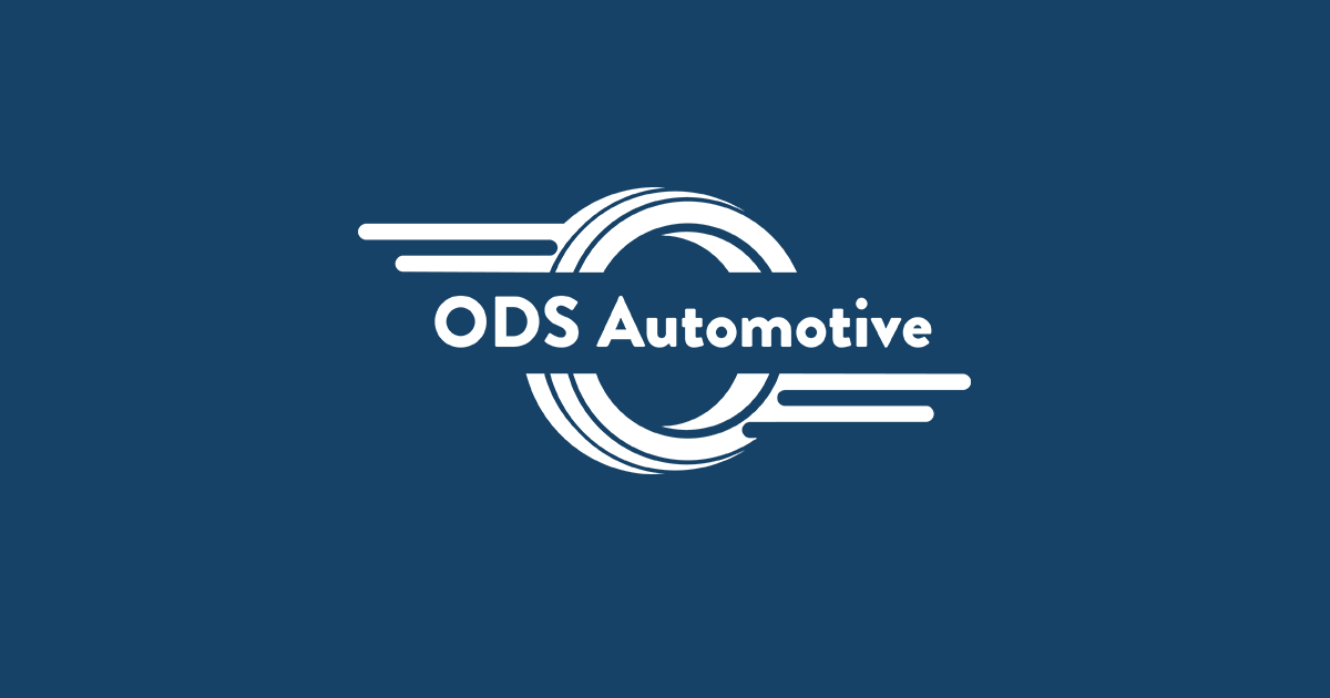 ODS Automotive - Garage in Armagh